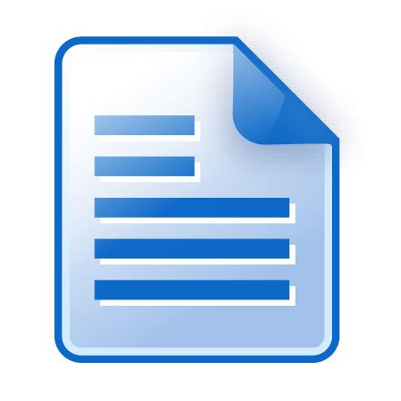Administrative manager cover letter